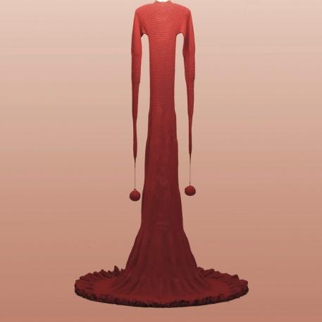 o-boldyreff-lodeur-de-moscou-rouge