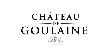 cdg-logo