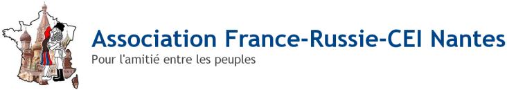 cropped-bandeau-logo1-1