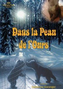 dans-la-peau-de-l-ours-documentaire