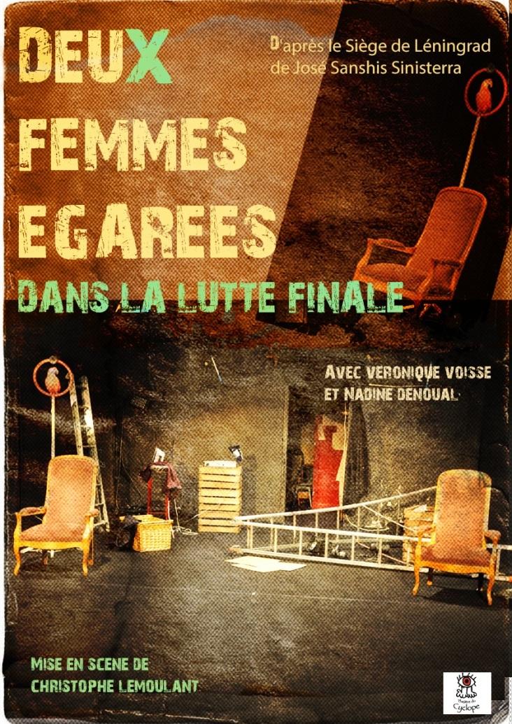 deux-femmes-cgarces-img1