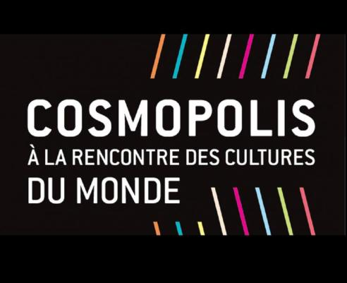 espace-cosmopolis-1n43sy