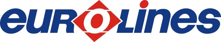 eurolines-logo