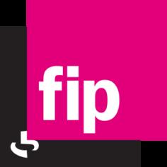 fip_logo_2005-svg