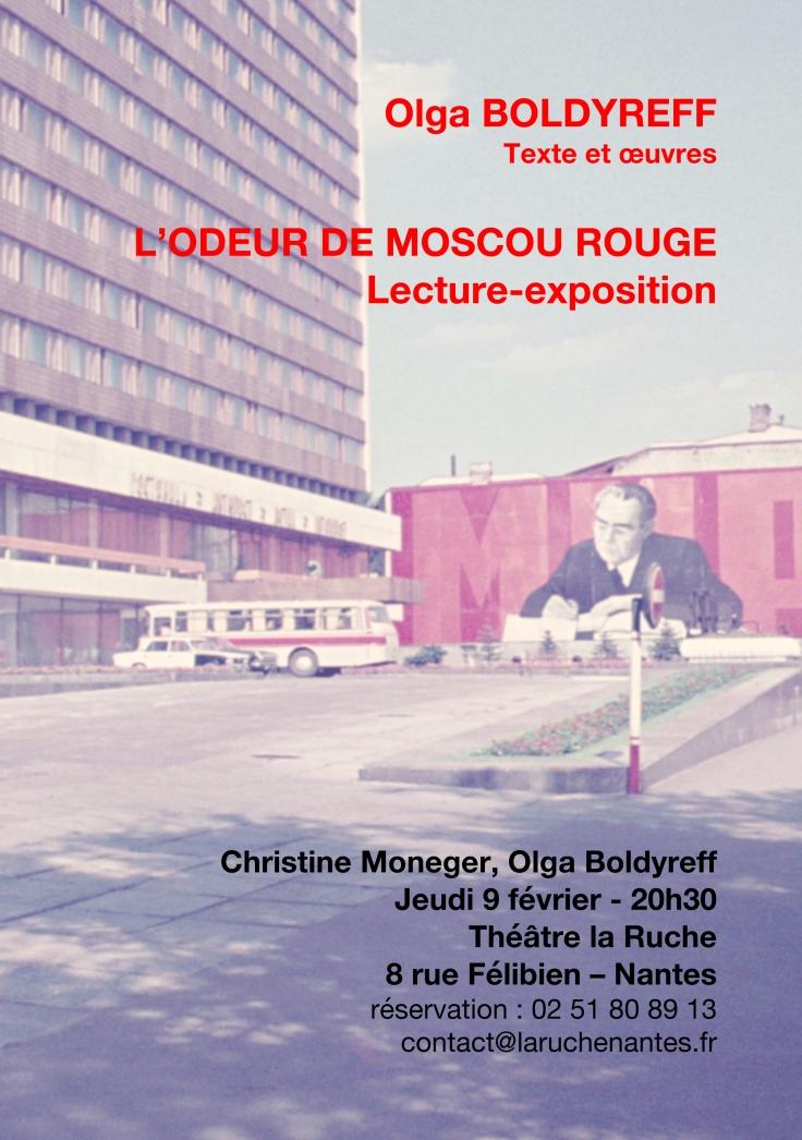 L'ODEUR DE MOSCOU ROUGE, affiche (Enregistré automatiquement).jpg