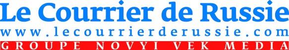 le-courrier-de-russie-logo-2016