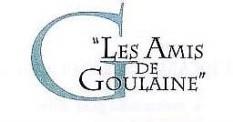 logo-amis-de-goulaine