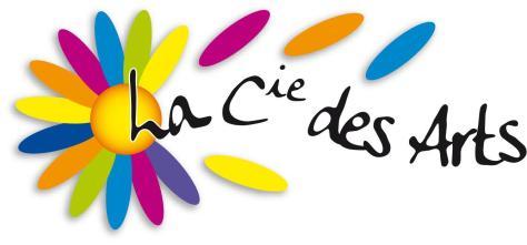 logo-compagnie-des-arts