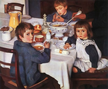 serebriakova-at-breakfast-copie-1