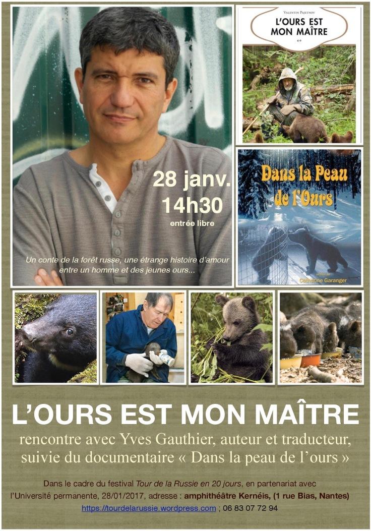 Yves Gauthier 28 janv -page-001.jpg