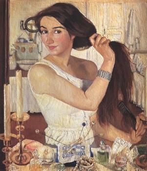 zinaida-serebriakova