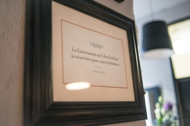 le_petit_boucot_photo_interieur_4_1280x854