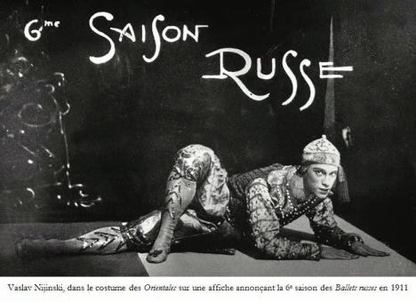 sacre-ballets-russes-03-nijinski-orientales