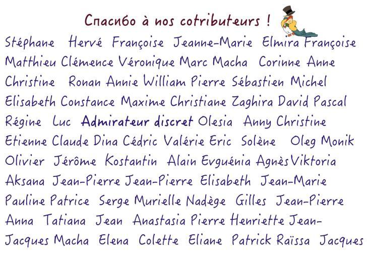 diapo-1-contributeurs-page-001