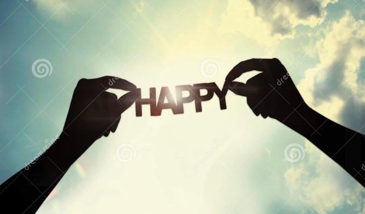 espoir-pour-le-bonheur-45368066